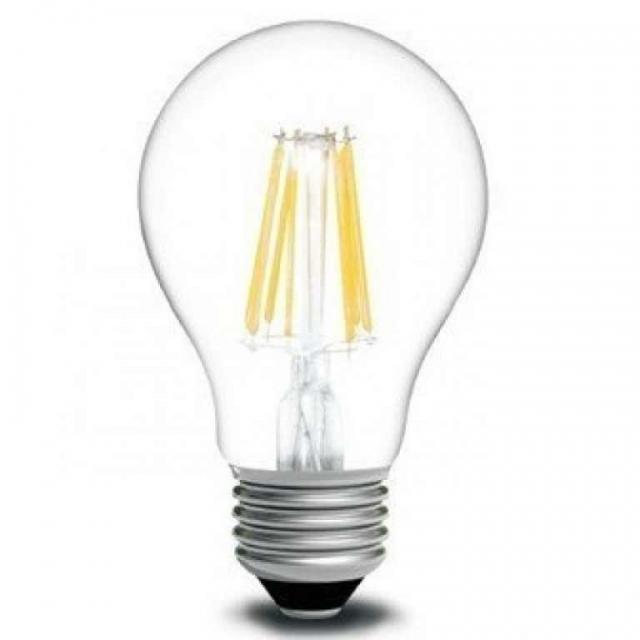 E27-led-lamp